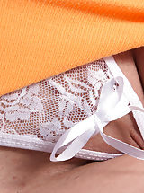 women panties, Petite beauty feels an urging need to embrace her beauty with every irresistibly sexy move she makes.