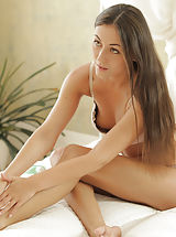 Small Tits, 24226 - Nubile Films - Give Me Passion